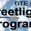DTE Streetlight Program