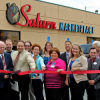 Saturn Marketplace re-opens