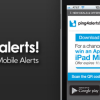 Heights adopts Ping4alerts! cell phone alert system
