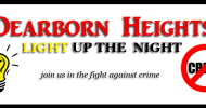 Light Up the Night 2015 kick-off event May 23 – UPDATED