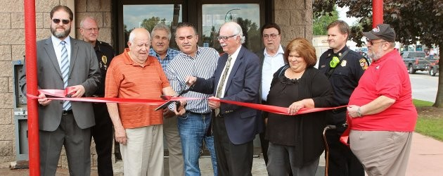 Dearborn Heights welcomes new South end candy/snack store