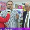 New business in TIFA District featured on WDHT TV