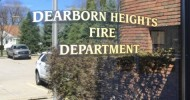 Fire Station #1 receives upgrades thanks to TIFA